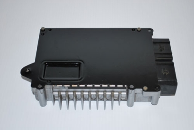 1997 97 Chrysler Town & Country ECM PCM Engine Control Module