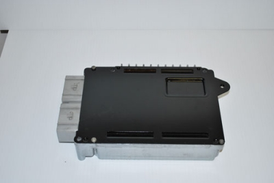 2003 03 Chrysler Town Country Ecm Pcm Engine Control Module