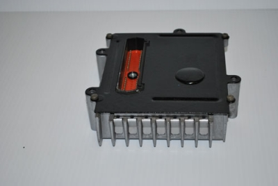 2000 00 Chrysler Town & Country TCM Transmission Control Module